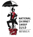 Member National Chimney Sweep Guild