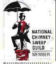Member National Chimney Sweep Guild