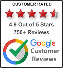 Superior-Chimney-Google-Review-Logo-2021