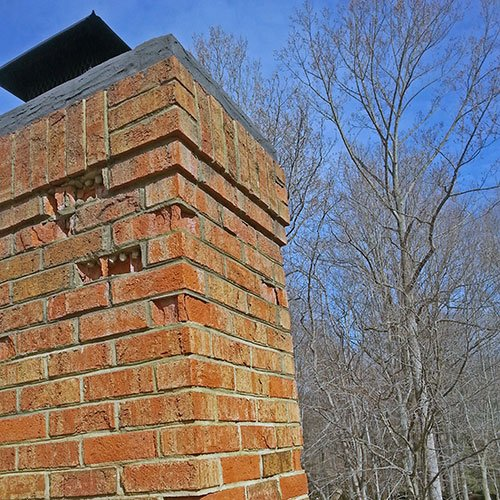 3 Chimney Repairs 'To Do's' this Summer - Chimney Repairs and Service  Expertise